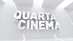 Quarta no Cinema Band 2018.png