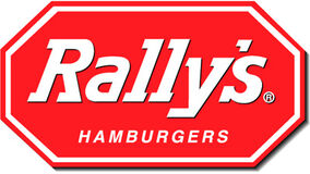 Rallys-hamburgers-logo.jpg