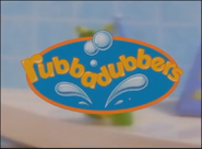Rubbadubbers (Title Card)
