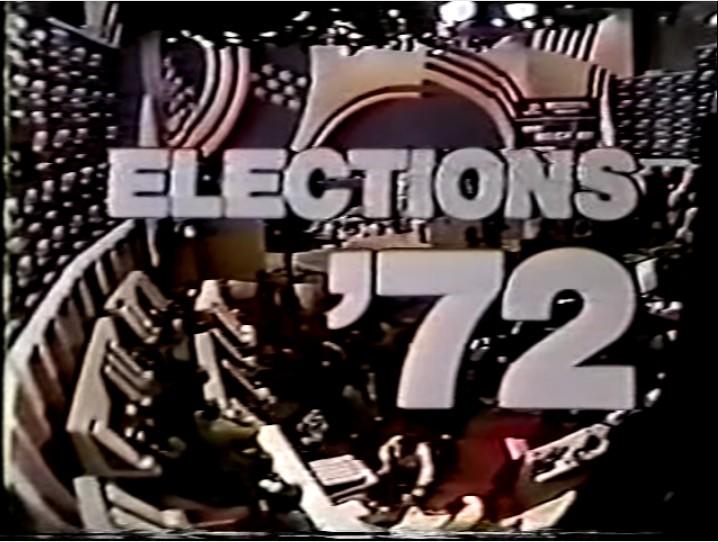 ABC News Your Voice, Your Vote