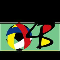 Segunda División B.png