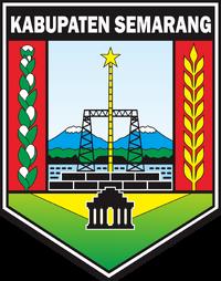 Semarang.png