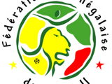 Fédération Sénégalaise de Football