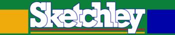 Sketchley