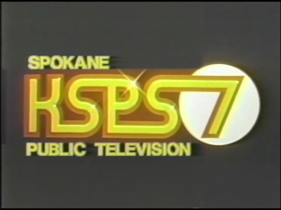 KSPS-TV