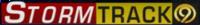 StormTrack 9 logo old