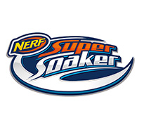 Nerf Super Soaker