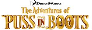 TAOPIB logo.png