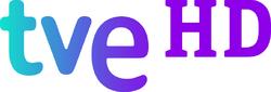 TVE HD logo 2009.png