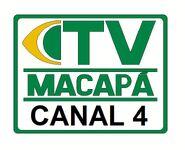 TVMACAPABAND