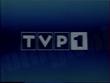 TVP1 1993