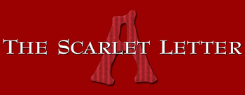 The-scarlet-letter-movie-logo.png