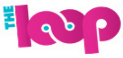 The Loop Australia logo.png