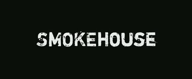 Smokehouse Pictures