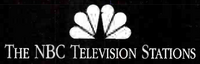 The NBC Television Stations.png