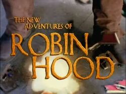 The New Adventures of Robin Hood.jpg