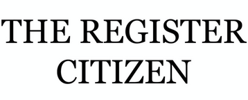 The Register Citizen.png
