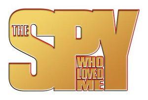 The Spy Who Loved Me Logo 2.jpg