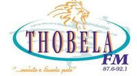 Thobela306.jpg