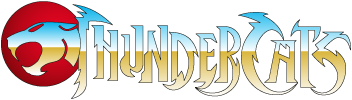 ThunderCats (1985 series)