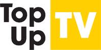 Top Up TV