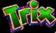 Trix2001Pre-release.png