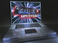 Tt2005s.jpg
