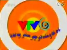 VTV6 (2007-2010)(3).png