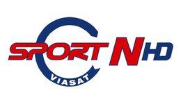 Viasat SportN HD.jpeg