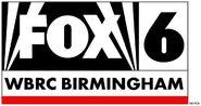 WBRC-FOX6-98