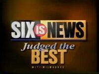 WITI Judged The Best ID