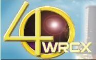 WRCX-LP.jpg