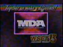 WSET 1987