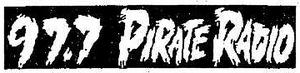 WTBB - 97.7 Pirate Radio - 1992 -April 16, 1993-.png