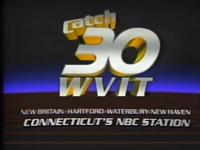 WVIT 1983