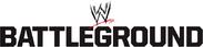 WWEBattleground
