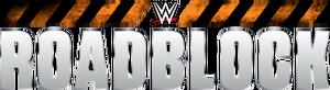 WWERoadblock.png