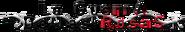 Webpage imagendeltitulo 750x300 guerra de rosas 1