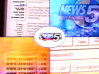 Wews newsnet 5 1998 by jdwinkerman dd2bxtz