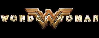Wonder-woman-movie-logo.png