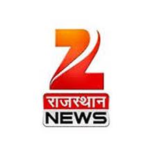 Zee Rajasthan News.png