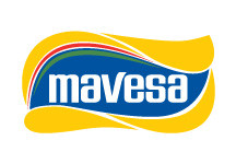 Mavesa