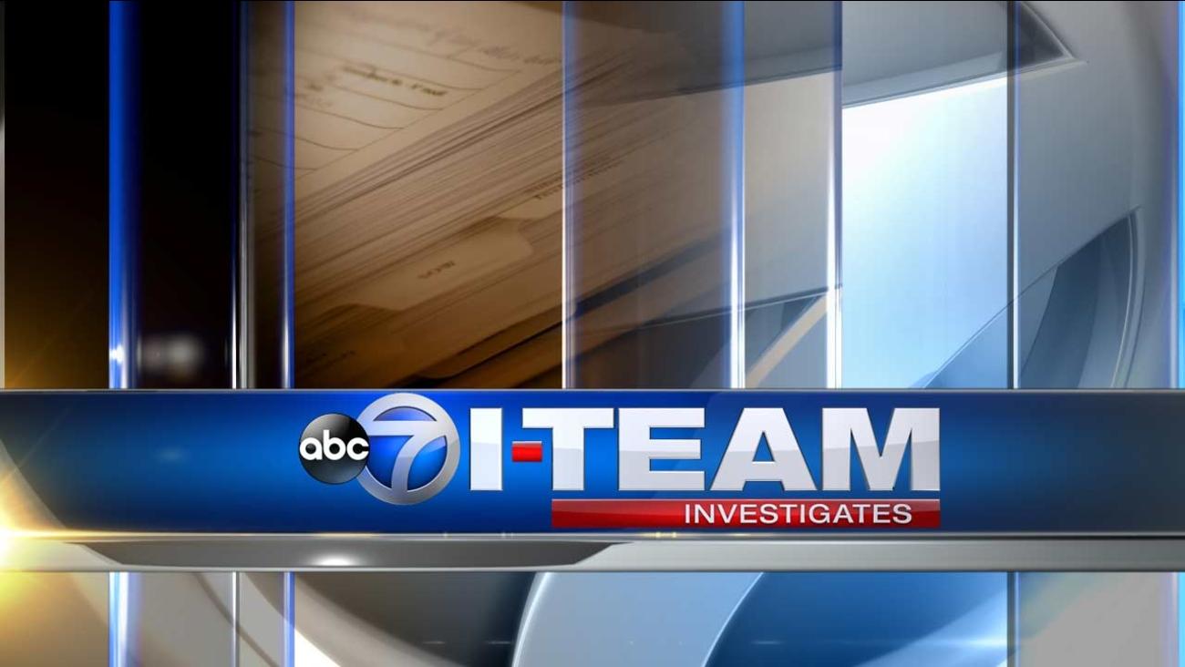 ABC7 I-Team Investigates
