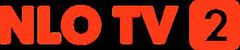 NLO TV 2