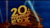 20th Century Fox Highlander