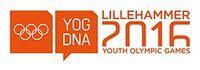 250px-Lillehammer Youth Olympics 2016.jpg