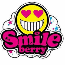 Smileberry