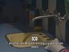 ABCBNB2001