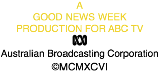 ABC Productions 1996 (Good News Week).png