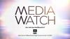 ABCincredit2020MediaWatch